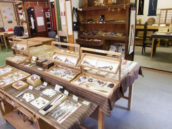 木彫作品 販売